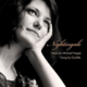 "Giuditta Scorcelletti è in corsa al 58th Grammy Awards nella categoria Folk con ""Nightingale"""