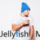 Jellyfish mic, online il primo videoclip estratto dall'ep d'esordio di Big Roma