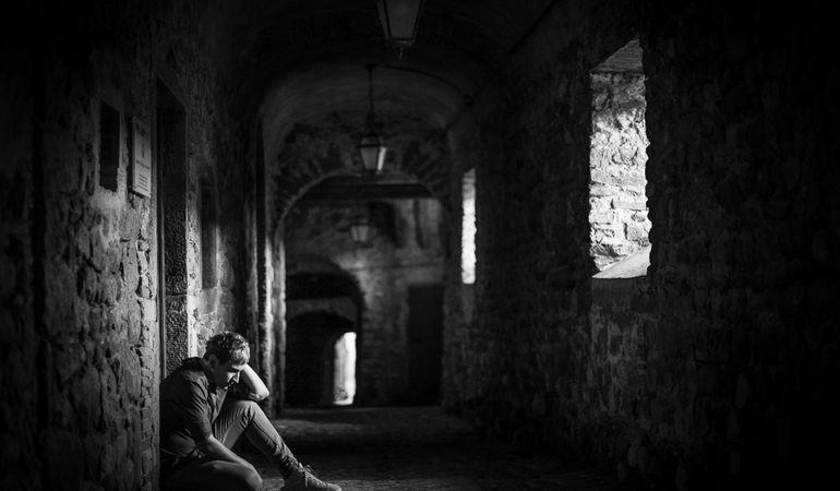 SPALD: la storia di come (non) ce l'ho fatta