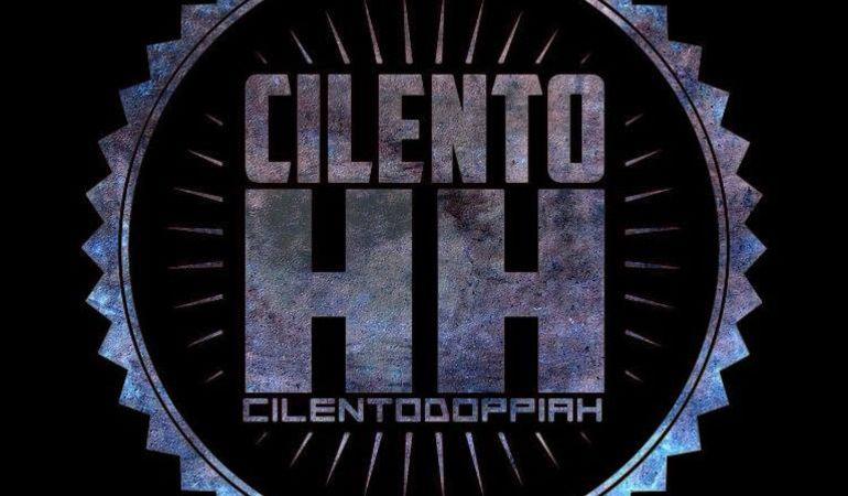 Cliento Doppia H: il movimento per i praticanti della cultura Hip Hop
