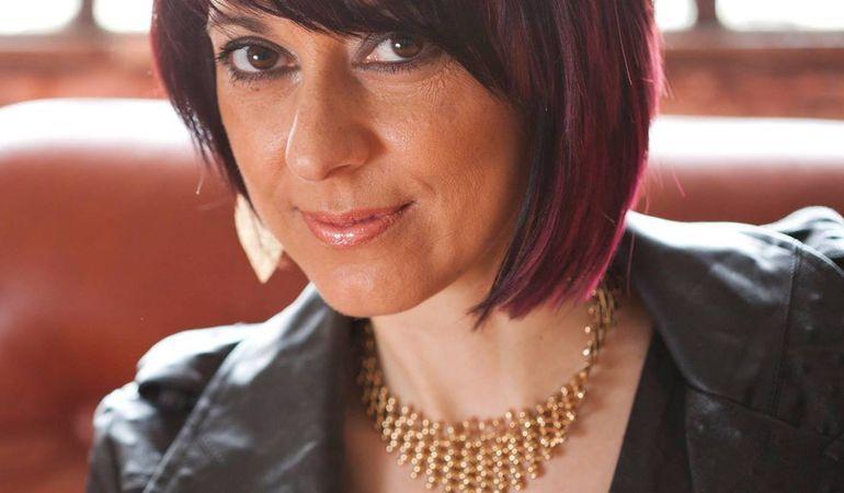 Intervista a Eleonora Roncan, in arte Norah