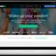 Musikee, la piattaforma web per gestire i fan: cosa è e come potrebbe tornarvi utile