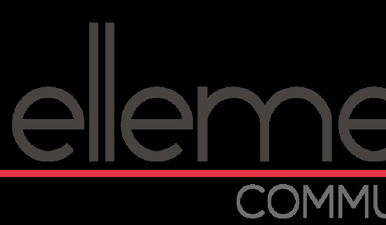 Ellemedia Communication, i professionisti della comunicazione che promuovono artisti emergenti
