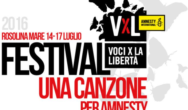 Università Niccolò Cusano e Voci per la Libertà: nuova partnership a sostegno della musica emergente