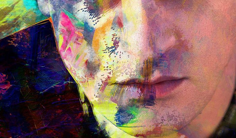 Esce il nuovo album del cantautore NESTORE VERRE