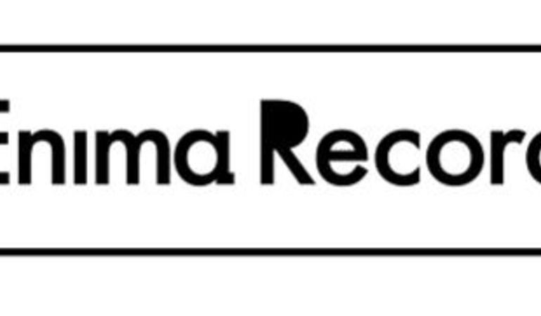 ÆNIMA RECORDINGS FESTEGGIA I SUOI 5 ANNI DI MUSICA!