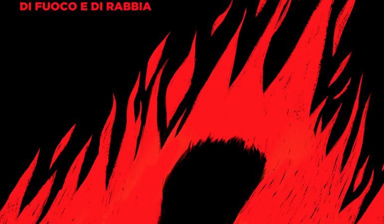 """GOTTO ESPLOSIVO - Nuovo singolo """"Catrame"""" in streaming; Tre nuove date estive"""