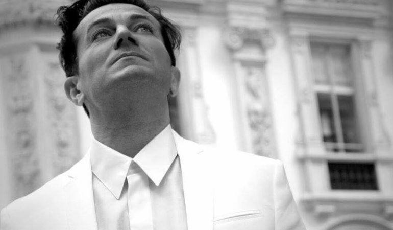 MILANO - il nuovo singolo dei FUORICENTRO
