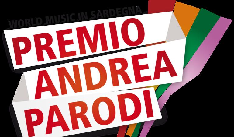 SCADE IL 31 MAGGIO IL BANDO DEL PREMIO ANDREA PARODI
