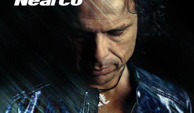 """Nearco in radio con il nuovo singolo """"L'uomo del futuro"""""""