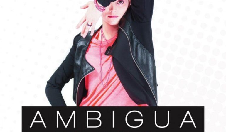 """Online il video L'amore 3.0 il nuovo singolo di Doremiflo, primo estratto dall' Ep """"Ambigua"""""""