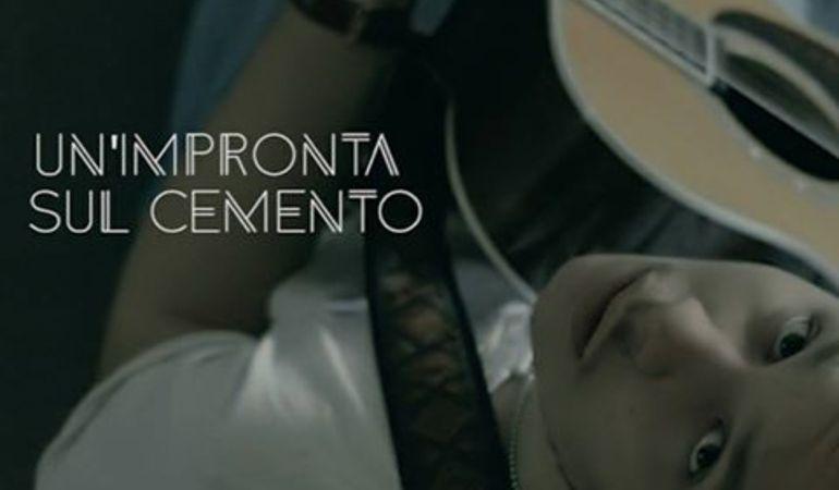 E' online il videoclip del primo singolo del cantautore di Corigliano Calabro Samuele Proto, da venerdì 15 luglioin rotazione radiofonica.