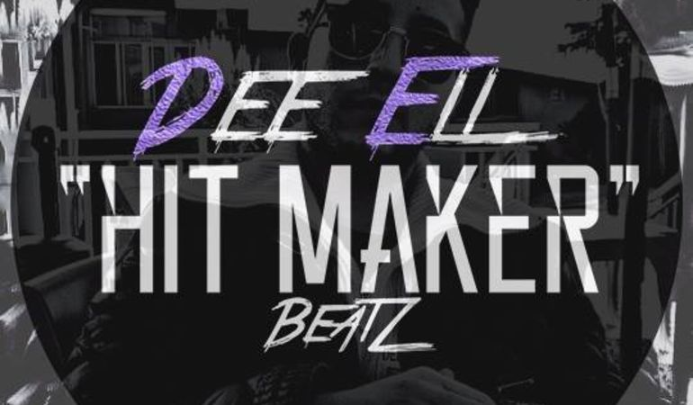 """Dee Ell: 'per diventare artista, devi avere una mente in costante progresso""""!"""