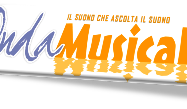Parte il primo Awards Music Contest di OndaMusicale TV