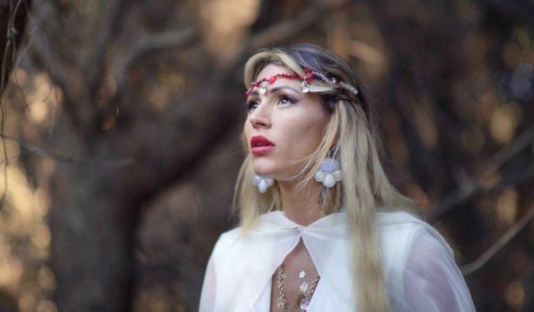 Unicorn il nuovo singolo di Giulia Regain in radio da Lunedì 3 Ottobre
