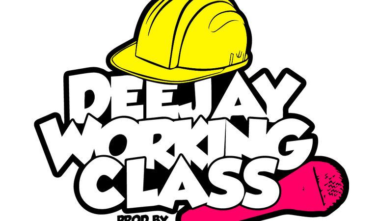 """""""Dj Working Class"""" è il nuovo brano dell'artista salentino Mattune"""