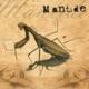 """Esce oggi """"MANTIDE"""", il nuovo singolo della band alternative/rock RANISS"""