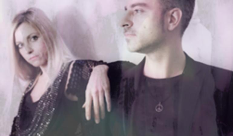 Esce il nuovo singolo e video degli ELEKTROLABIO