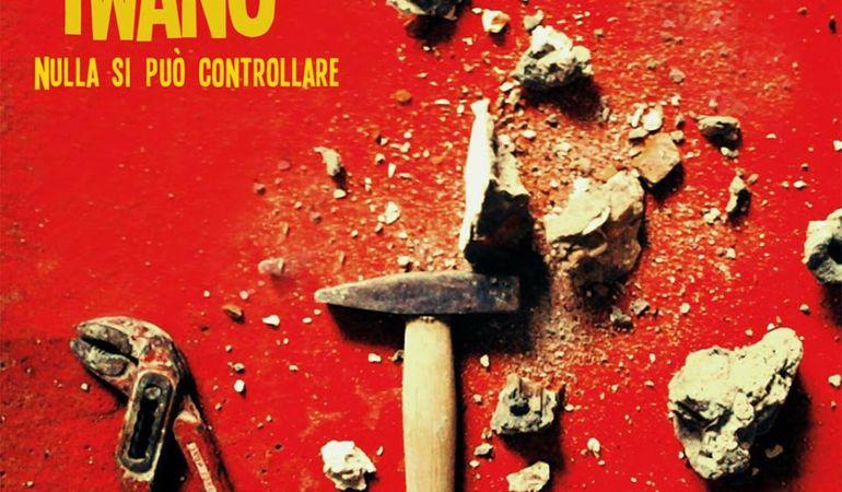 """""""Nulla si può controllare""""! È uscito il nuovo disco dei Twang"""