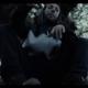 E' uscito il nuovo video di Smoky: Vas-y!