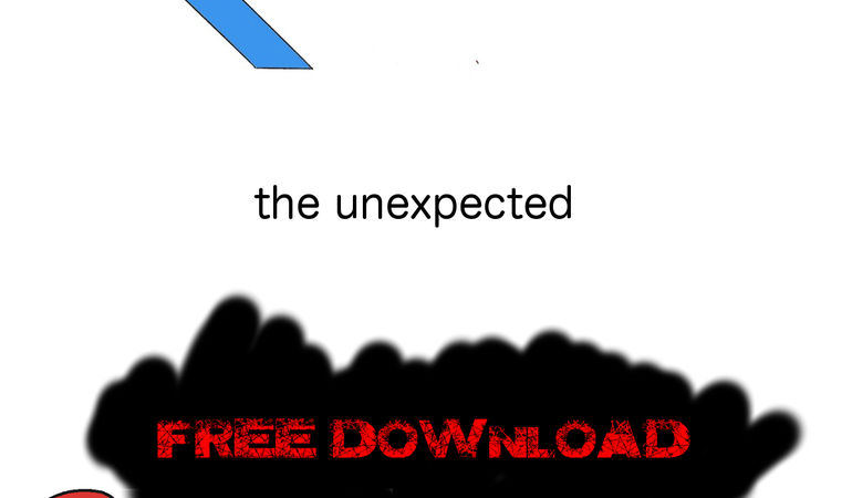 "The Strange Connections - ""The Unexpected"" in Free Download"