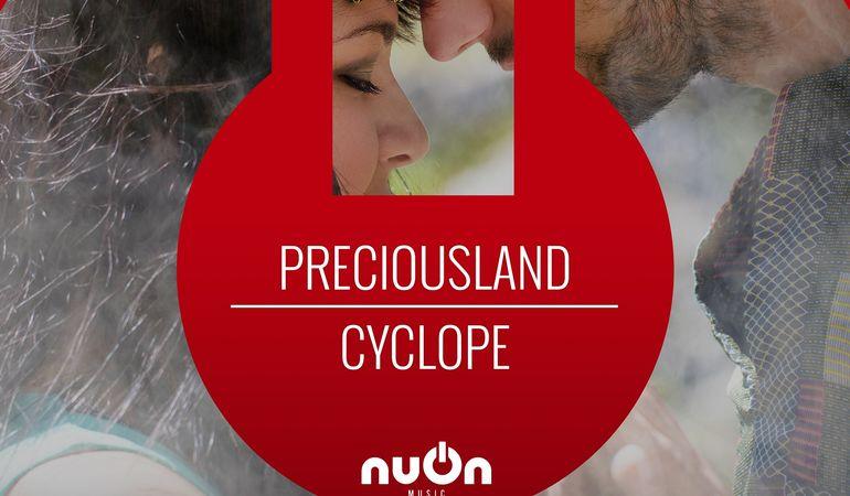 PreciousLand - Cyclope