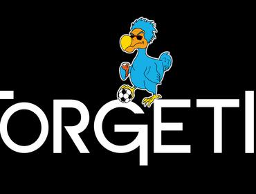 ForgetIt