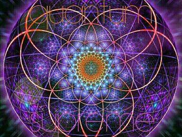 Quantum Supreme