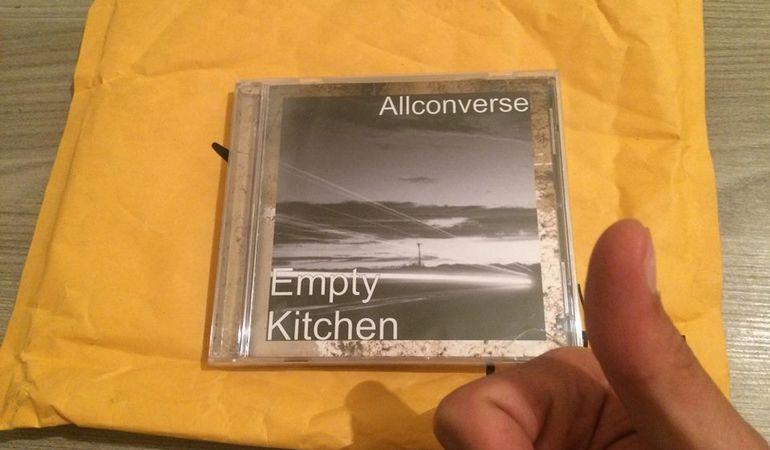Allconverse