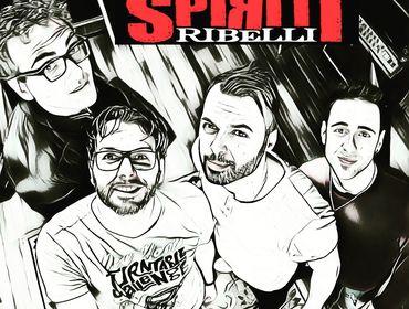 Spiriti Ribelli