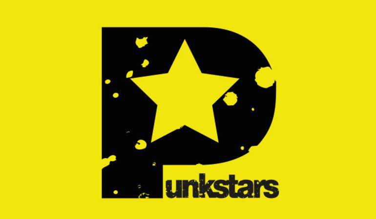Punkstars