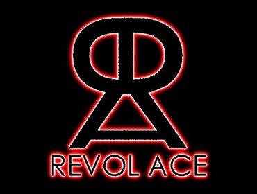 Revol Ace