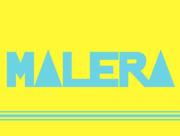 Malera