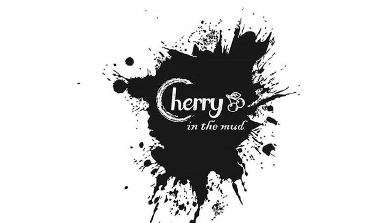 Cherry in the Mud