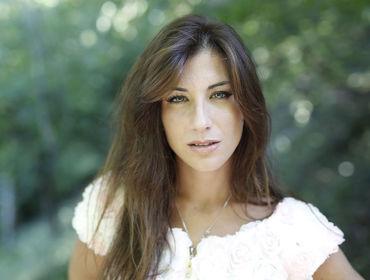Alessandra Giubilato