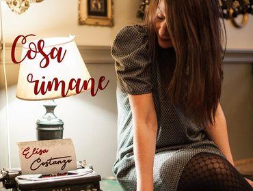 Elisa Costanzo
