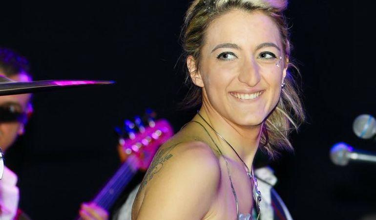 Diletta Landi