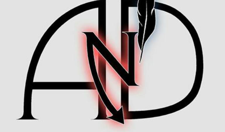 A n' D