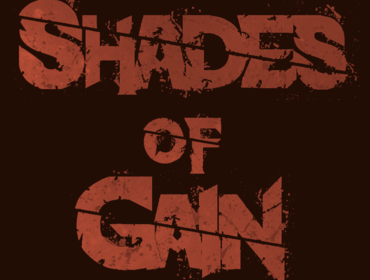 Shades Of Gain