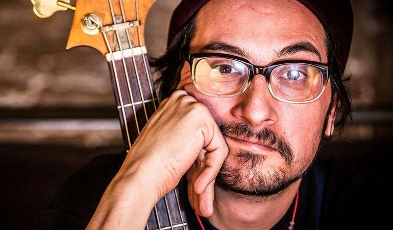Luca Orsini