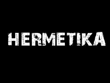 HERMETIKA