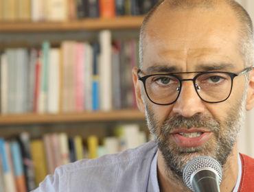 Michele Pavanello