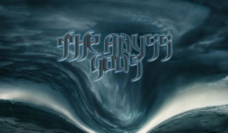 The abyss gods