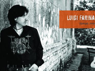 Luigi Farinaccio