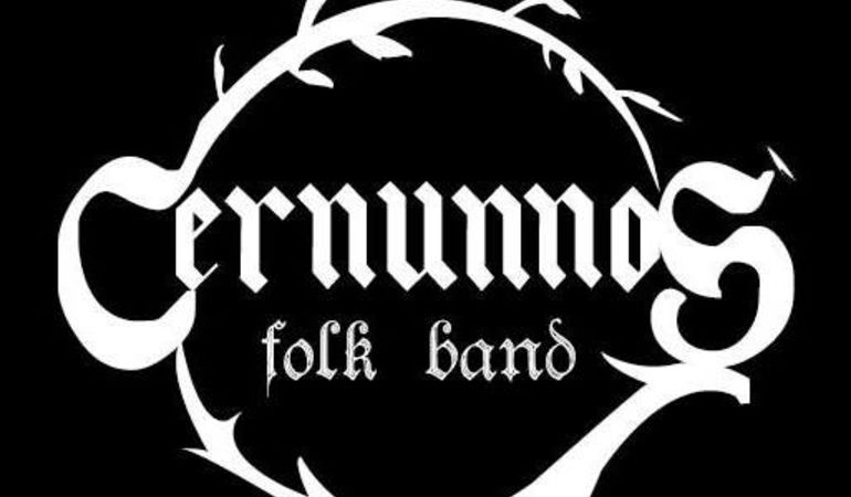 Cernunnos' Folk Band