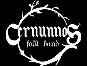 Cernunnos' Folk Band