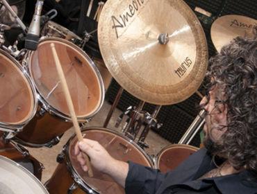 Umberto Buono