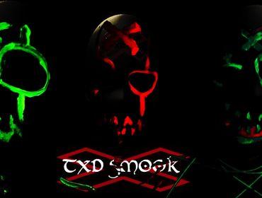 Txd Smook