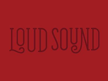 Loud Sound