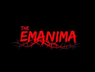 The Emanima